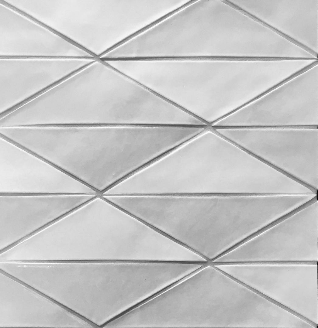 glazed terracotta epro tile