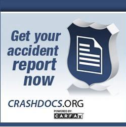 Crash Docs