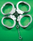hand-cuffs.PNG