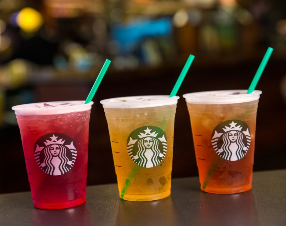 Image Result For Starbucks Coffee Kuwait