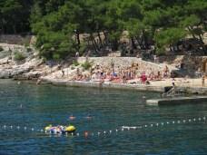 Chorwacja-43