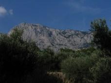 Chorwacja-5