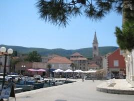 Chorwacja-59