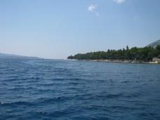 Chorwacja-72