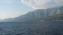 Chorwacja-77