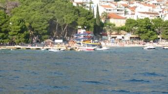 Chorwacja-81