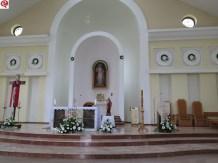 Parafia-BM-w-Prudniku-święto-Bożego-Miłosierdzia-02