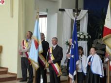 Parafia-BM-w-Prudniku-święto-Bożego-Miłosierdzia-16