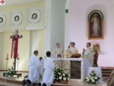 Parafia-BM-w-Prudniku-święto-Bożego-Miłosierdzia-20