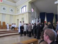 Parafia-BM-w-Prudniku-święto-Bożego-Miłosierdzia-26