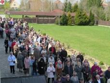 Parafia-BM-w-Prudniku-święto-Bożego-Miłosierdzia-47