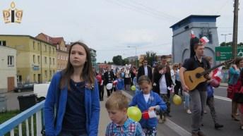 marsz-dla-życia-i-rodziny-100