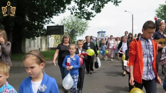 marsz-dla-życia-i-rodziny-105