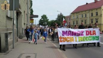 marsz-dla-życia-i-rodziny-108