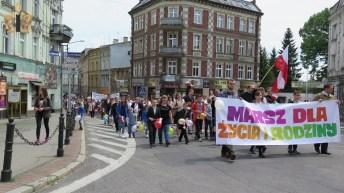 marsz-dla-życia-i-rodziny-121