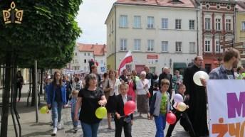 marsz-dla-życia-i-rodziny-148