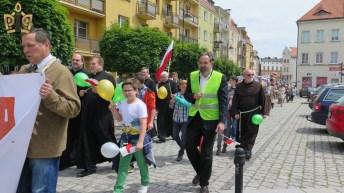 marsz-dla-życia-i-rodziny-152