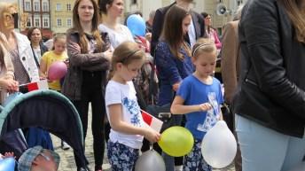 marsz-dla-życia-i-rodziny-174