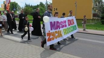 marsz-dla-życia-i-rodziny-39
