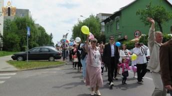 marsz-dla-życia-i-rodziny-55