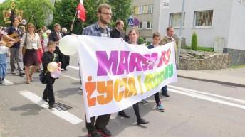 marsz-dla-życia-i-rodziny-70