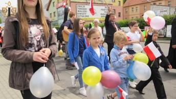 marsz-dla-życia-i-rodziny-81