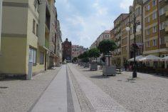 Legnica-050