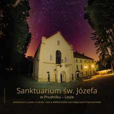 1._Folder_sanktuarium_sw._Jozefa_w_Prudniku_-_Le