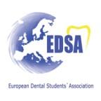 edsa_logo_small