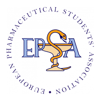 logo-epsa323-2