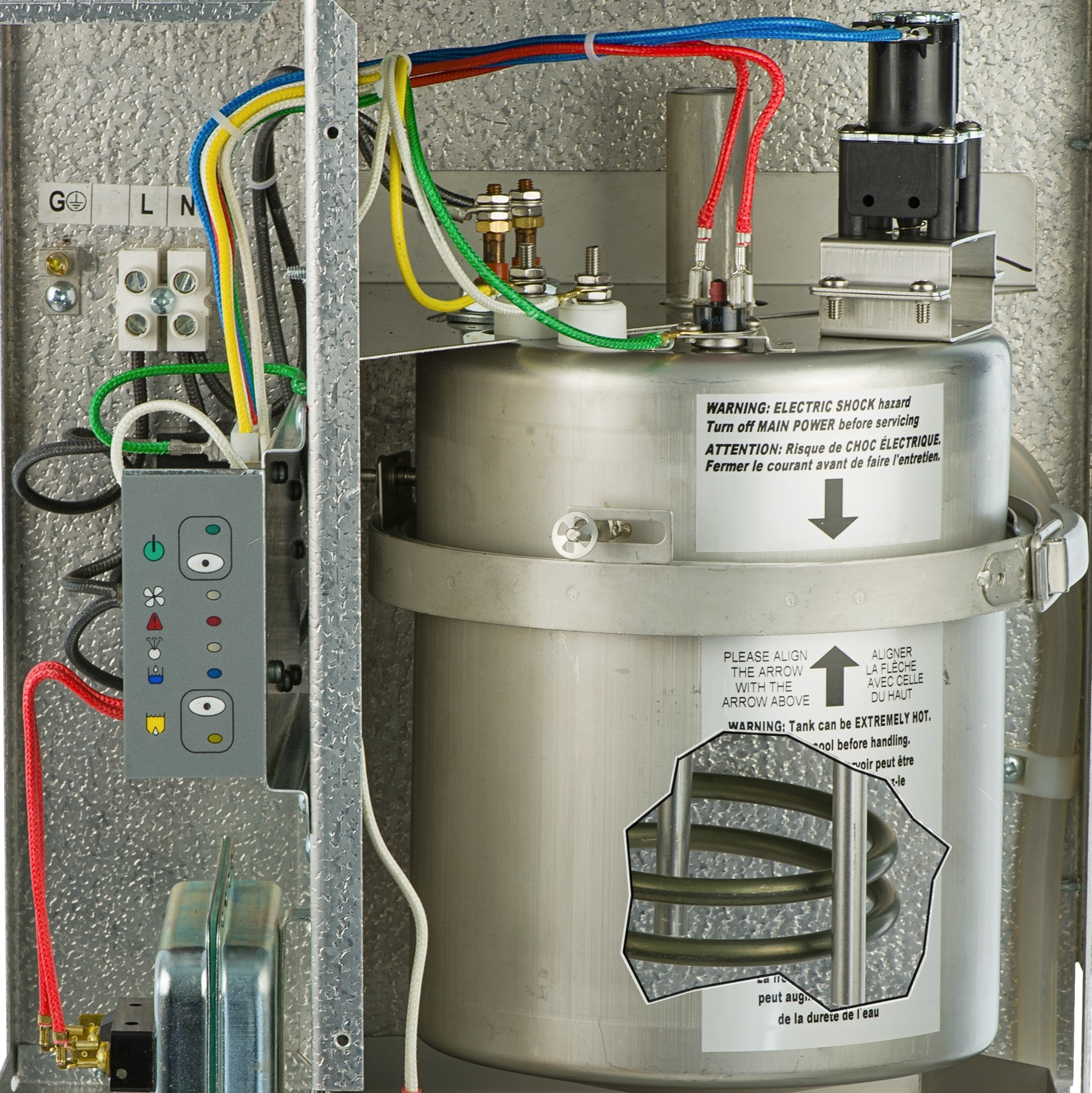 thermolec electric boiler wiring diagram car air conditioning parts heating elements ep sales inc