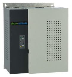 thermolec acu steam humidifiers are the most dependable and easiest tomaintain steam humidifiers on the market acu steam will tolerate a variety ofwater  [ 2426 x 2768 Pixel ]