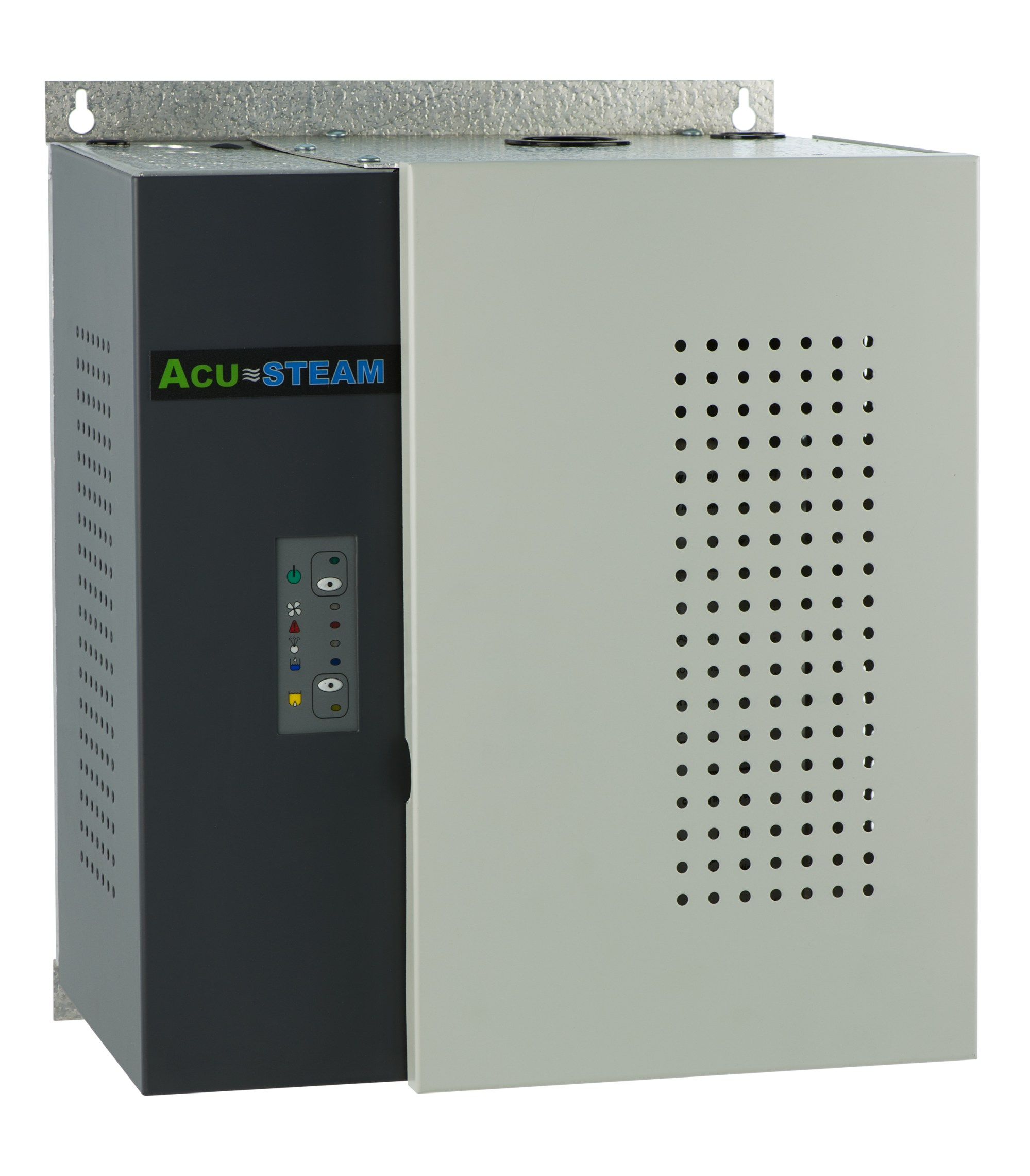 hight resolution of thermolec acu steam humidifiers are the most dependable and easiest tomaintain steam humidifiers on the market acu steam will tolerate a variety ofwater