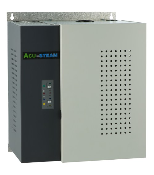 small resolution of thermolec acu steam humidifiers are the most dependable and easiest tomaintain steam humidifiers on the market acu steam will tolerate a variety ofwater
