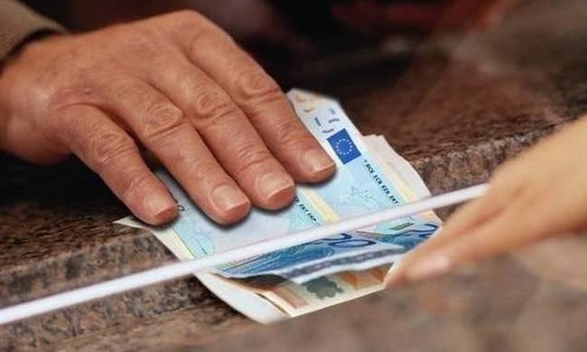 Ληξιπρόθεσμα Δήμου Κατερίνης - Ολοκληρώθηκε η διαδικασία αποπληρωμής 1,2 εκατομμυρίων ευρώ