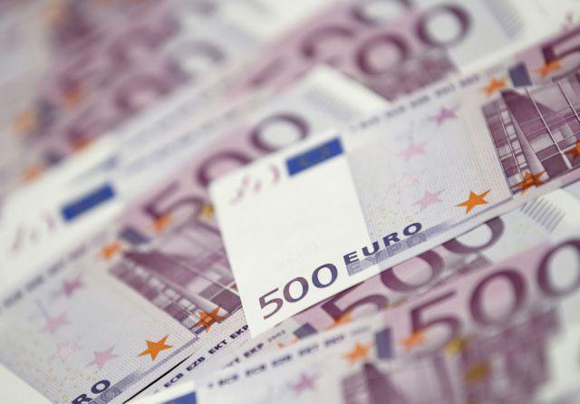 Προκαταβολή φόρου : Έκπτωση 5% για τις επιχειρήσεις προβλέπεται στον Προϋπολογισμό
