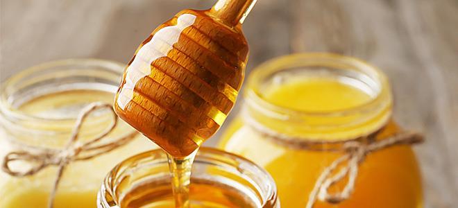 Ευκαιρία (και)  για το Πιερικό μέλι