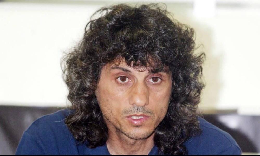 Σάββας Κωφίδης στην ΕΡΑσπορ: «Πατρίδα μας είναι όλη η γη»