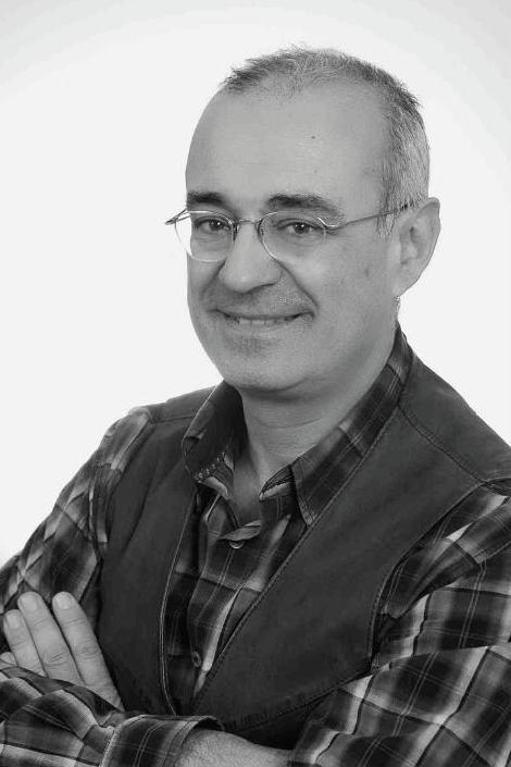 Κορωνοϊός: Η «βόμβα» της αποκάλυψης των στρεβλώσεων της οικονομίας; - Άρθρο του Δημήτρη Μάρδα