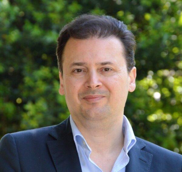 Μια ερώτηση και μια διερώτηση σχετικά με τη συνέντευξη του Κ. Μητσοτάκη στη Θεσσαλονίκη – Του Χρ. Γκουγκουρέλα