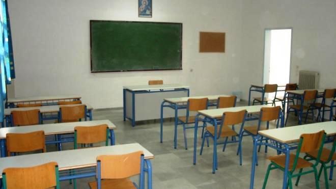 Λαϊκή Συσπείρωση Δ. Κατερίνης | Ασφαλείς και λειτουργικές οι σχολικές μονάδες;