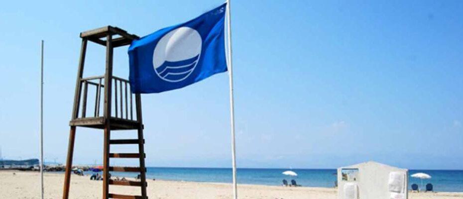 Δήμος Δίου – Ολύμπου: Η ολιγωρία προηγούμενων ετών άφησε χωρίς Γαλάζιες σημαίες τις ακτές μας