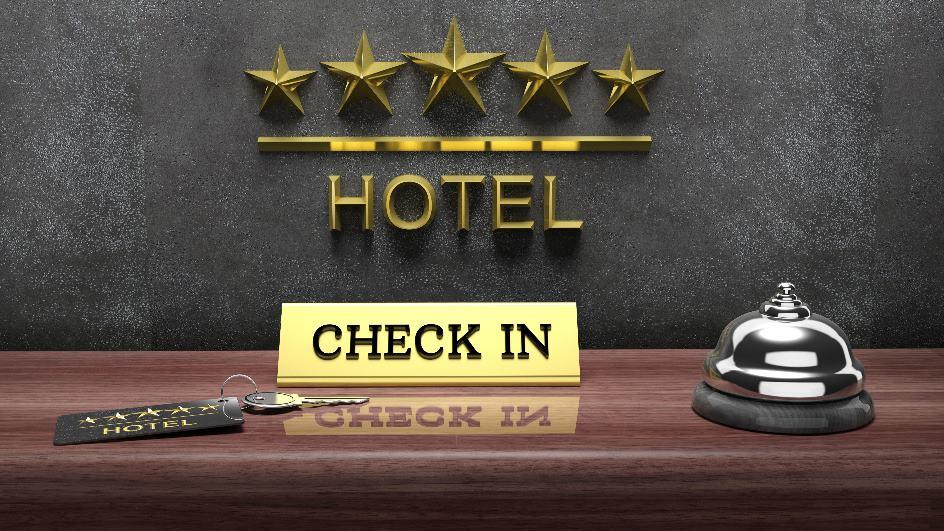 Ξενοδοχειακό Επιμελητήριο: Δωρεάν η εκπαίδευση ξενοδόχων και υπαλλήλων στα ειδικά υγειονομικά πρωτόκολλα