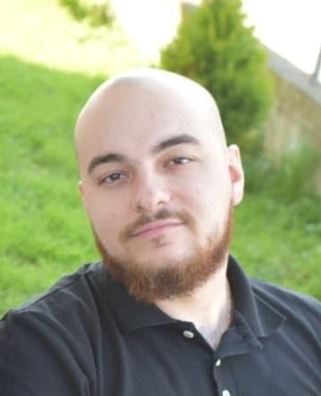Πανδημία και ευθύνη – Άρθρο του Γεωργίου Τσερτεκίδη