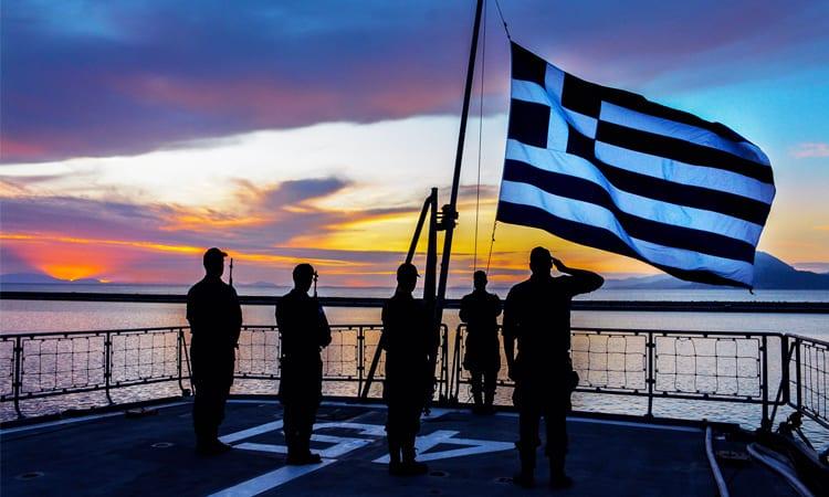 Έκτακτο ΚΥΣΕΑ – Το «Oruc Reis» πλέει προς Καστελόριζο – Ανακλήθηκαν οι άδειες των στρατιωτικών