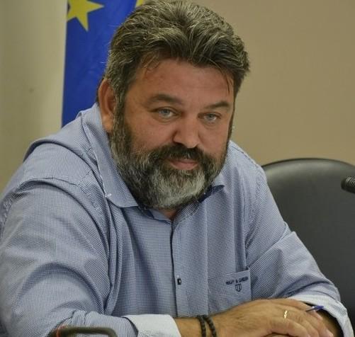 Με εξώδικο απαντά ο Γ. Συμεωνίδης στο Ν. Τσιαμπέρα – Ή θα δώσει στοιχεία ή το λόγο θα έχει η δικαιοσύνη