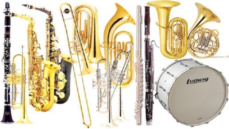 ΔΩΚ: Με κίνητρο οι εγγραφές νέων μελών στη Φιλαρμονική Ορχήστρα