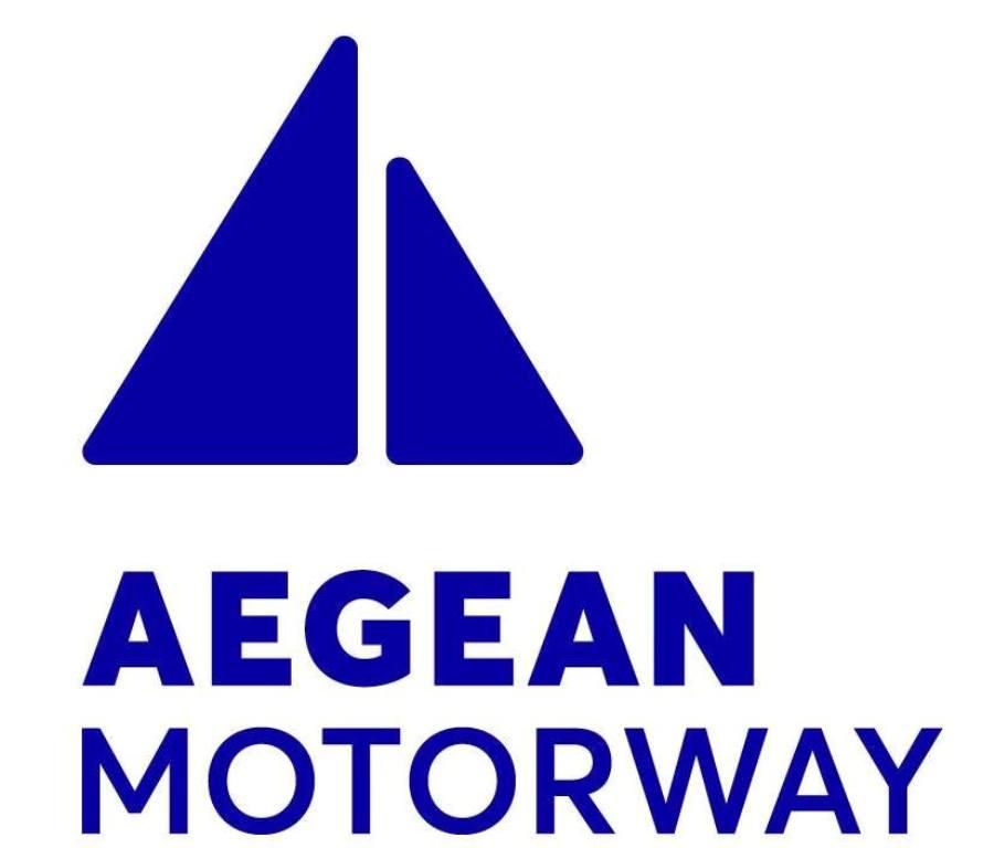 Αυτοκινητόδρομος Αιγαίου - Προς ολοκλήρωση εργασιών στην παλαιά Γέφυρα Πηνειού