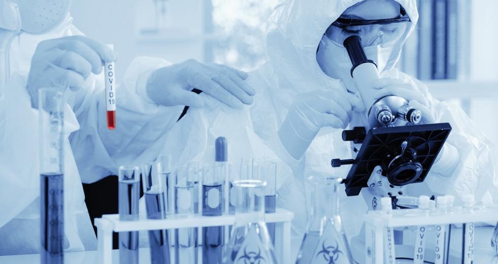 #εμβολιαΖΩ_ΜΕ_ΜΑΣΚΑ - Ας ακούσουμε τους ειδικούς…