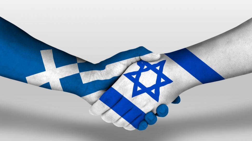 Η αμυντική συμφωνία Ελλάδας-Ισραήλ και η σημασία για τη χώρα μας – Του Χρ. Γκουγκουρέλα